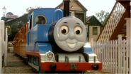 ThomasDraytonManorRide2