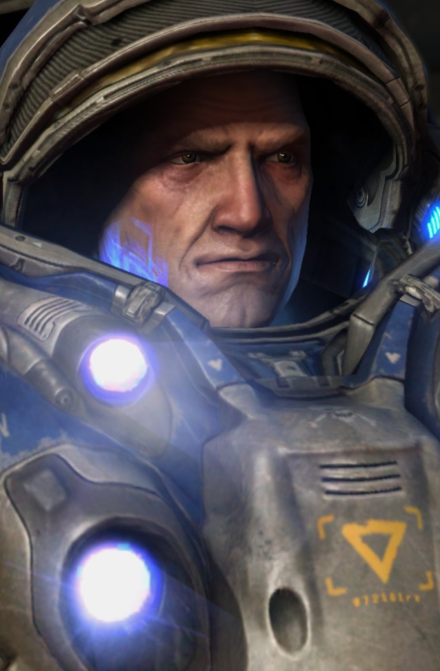 http://images2.wikia.nocookie.net/__cb20100721171821/starcraft/images/0/01/Marine_SC2_Head2.jpg