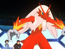 P07 Blaziken de Rafe