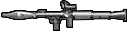 RPG-7 pickup icon MW2