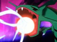Quiero entrenar ami pokemon MATANDOLOS 200px-P07_Rayquaza_usando_rayo_hielo