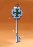 Magic Carrier: Celestial Spirit 131px-CruxKey