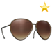 Item mancusossunglassesgold 01