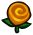Event Flower Event-icon