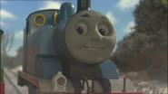 Thomas&#39;FrostyFriend10