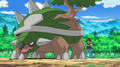 Ash&#039;s Torterra.png