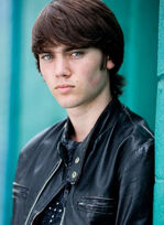 Cameron-bright-2