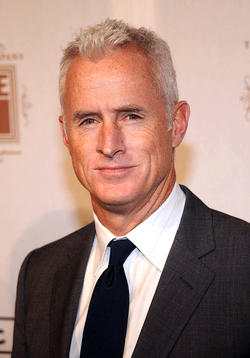 John Slattery