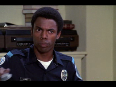 http://images2.wikia.nocookie.net/__cb20100722182805/policeacademy/de/images/8/80/Larvell.png