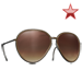 Item mancusossunglassesred 01