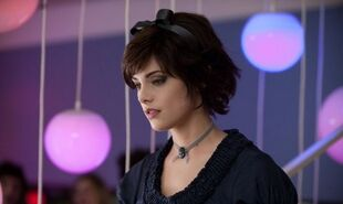 Copy of eclipse alice cullen1