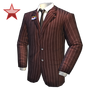 Item Bidwell&#39;s Suit Ruby