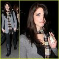 Ashley-greene-bar-deluxe.jpg