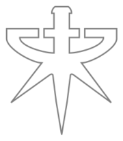 RaynorsRaiders SC2 Logo1