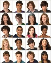 Degrassi season 10xxx