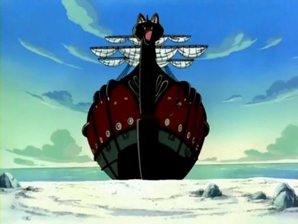[Kyo]¿Navegante? ¡no tenemos navegante! 589px-Bezan_Black