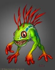 On-the-dlc-who-the-heck-is-murloc-20080627044713626