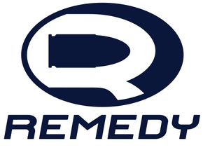 620px-Remedy Entertainment logo.svg
