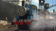 ThomasandtheTreasure21