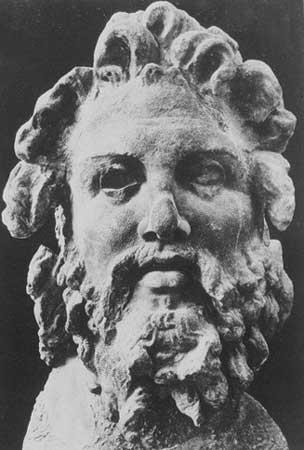 Iapetus - Camp Half-Blood Wiki - Percy Jackson, The Heroes ...Iapetus Titan