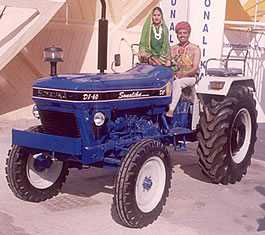 sonalika history All solis tractors sorted by model solis tractor history: solis is a brand name for tractors sold by sonalika.