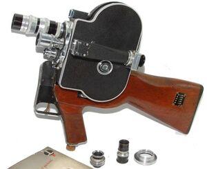 external image 300px-Gun-movie-camera-1-.jpg