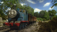 ThomasandtheTreasure30