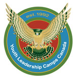YLCC logo