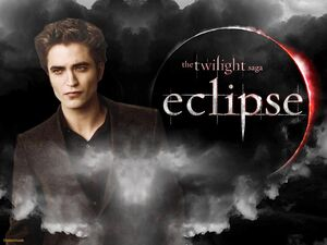 300px-Edward-Cullen-Eclipse-1.jpg