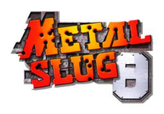 Metal-slug-8-logo-1-