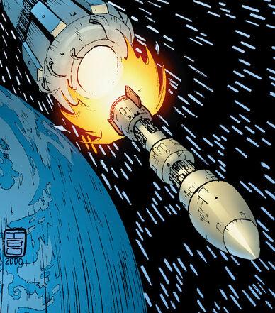 Glorious Sidious {Galaxy Gun} @TARGETS@ 388px-ParticleDisintegratorWarhead-HBDE