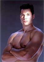 Danielcudmore