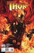 Thor Vol 1 612