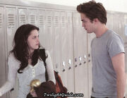 Bella-edward-lockerwith the golden onion