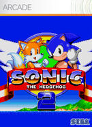 Boxsonichedgehog2