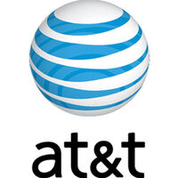 ATT-logo