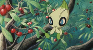 300px-Celebi 2