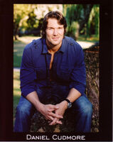 Daniel Cudmore 1