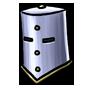 Ocelový kyblík.png
