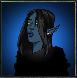 Temný elf.png