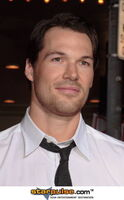 Daniel Cudmore Starpulse