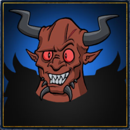 Demon male.png