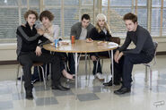 Cullens1