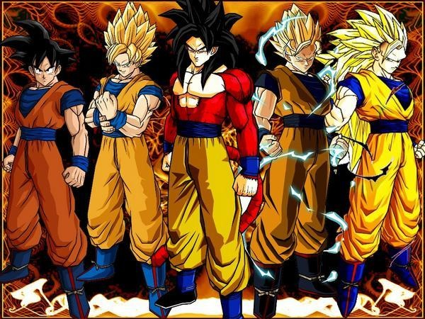 -http://images2.wikia.nocookie.net/__cb20100730081809/dragonball/images/6/60/Super_saiyans.jpg