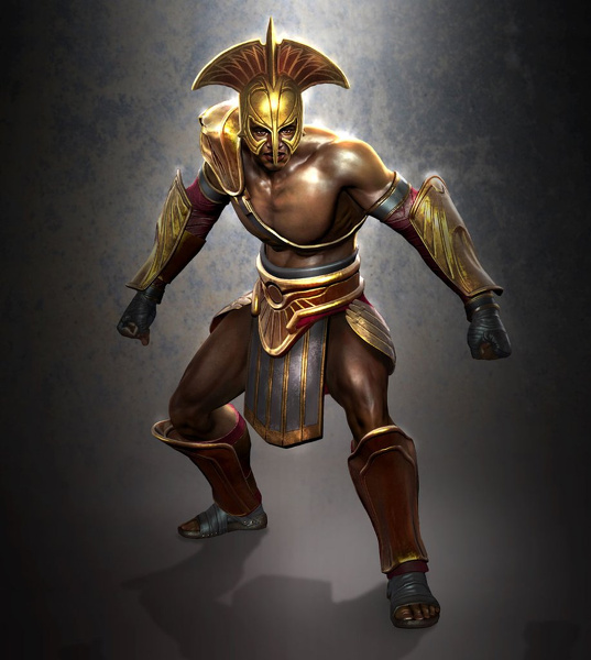 apollo costume god of war wiki ascension ghost of