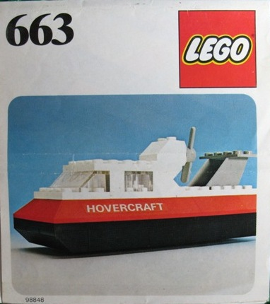 El juego de las imagenes-http://images2.wikia.nocookie.net/__cb20100730140252/lego/images/1/1d/663-Hovercraft.jpg