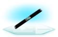 Codex weap baton.png