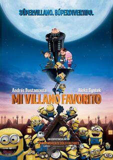Mi-villano-favorito-poster
