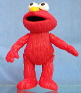 Jointed-elmo