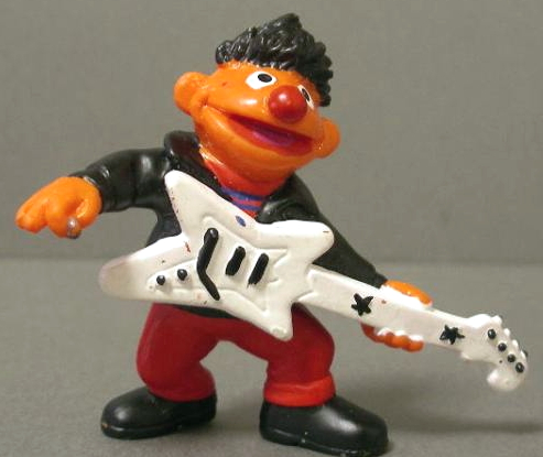 Bully-ernie-guitar